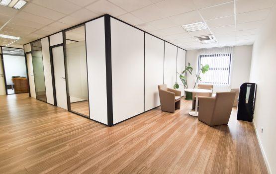 Bureau Centre d'affaires Agde - Agathé-1