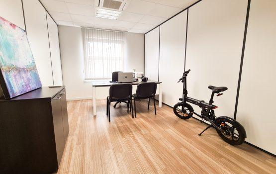 Bureau Centre d'affaires Agde - Agathé-11