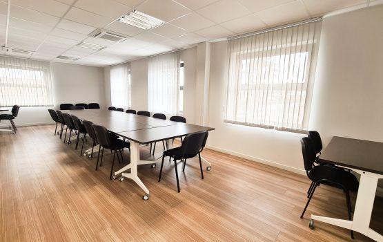 Bureau Centre d'affaires Agde - Agathé-13