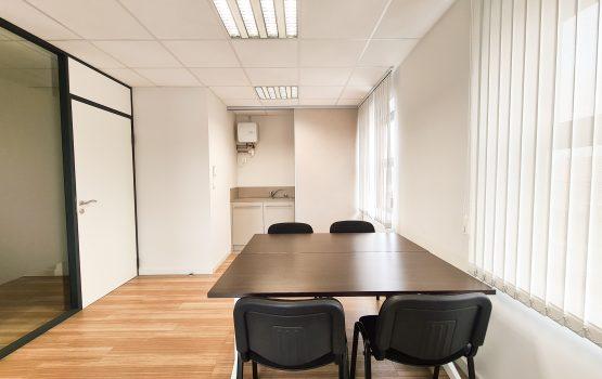 Bureau Centre d'affaires Agde - Agathé-15