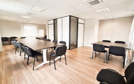 Bureau Centre d'affaires Agde - Agathé-2