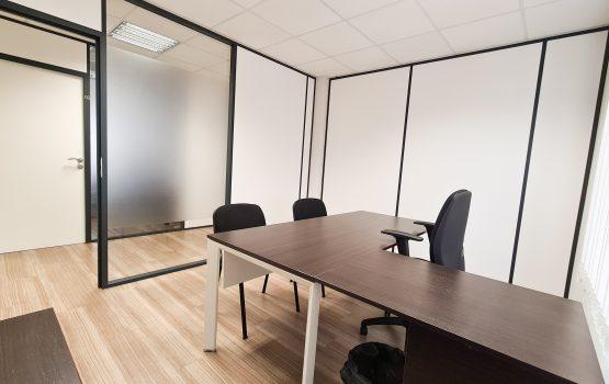 Bureau Centre d'affaires Agde - Agathé-3